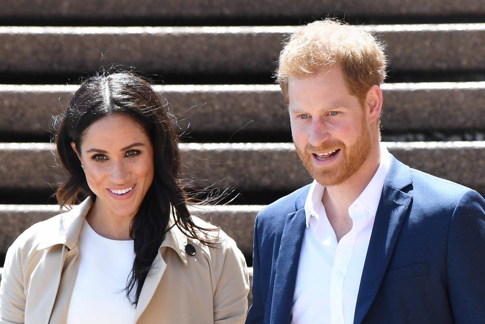 Royal Baby Wetten Wettquoten Tipp Auf Den Vornamen