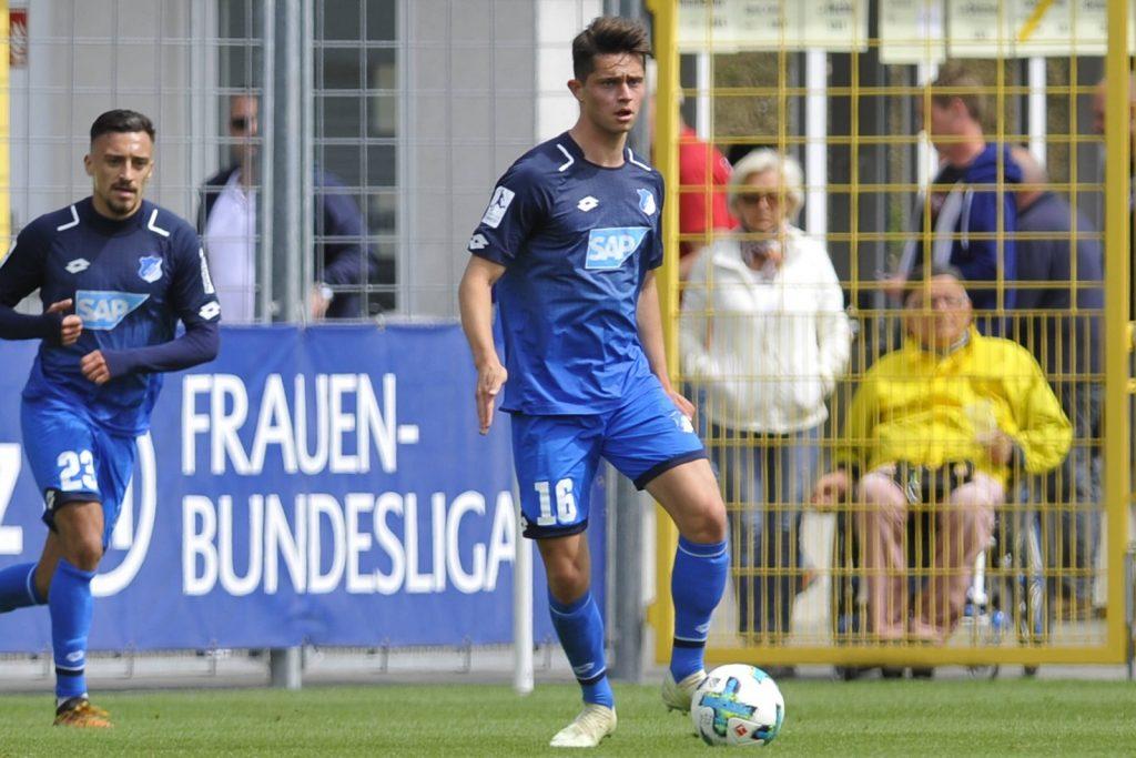 Johannes Bühler