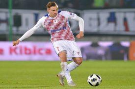 Scouting in Polen – Ist Szymon Zurkowski ein Thema beim HSV?