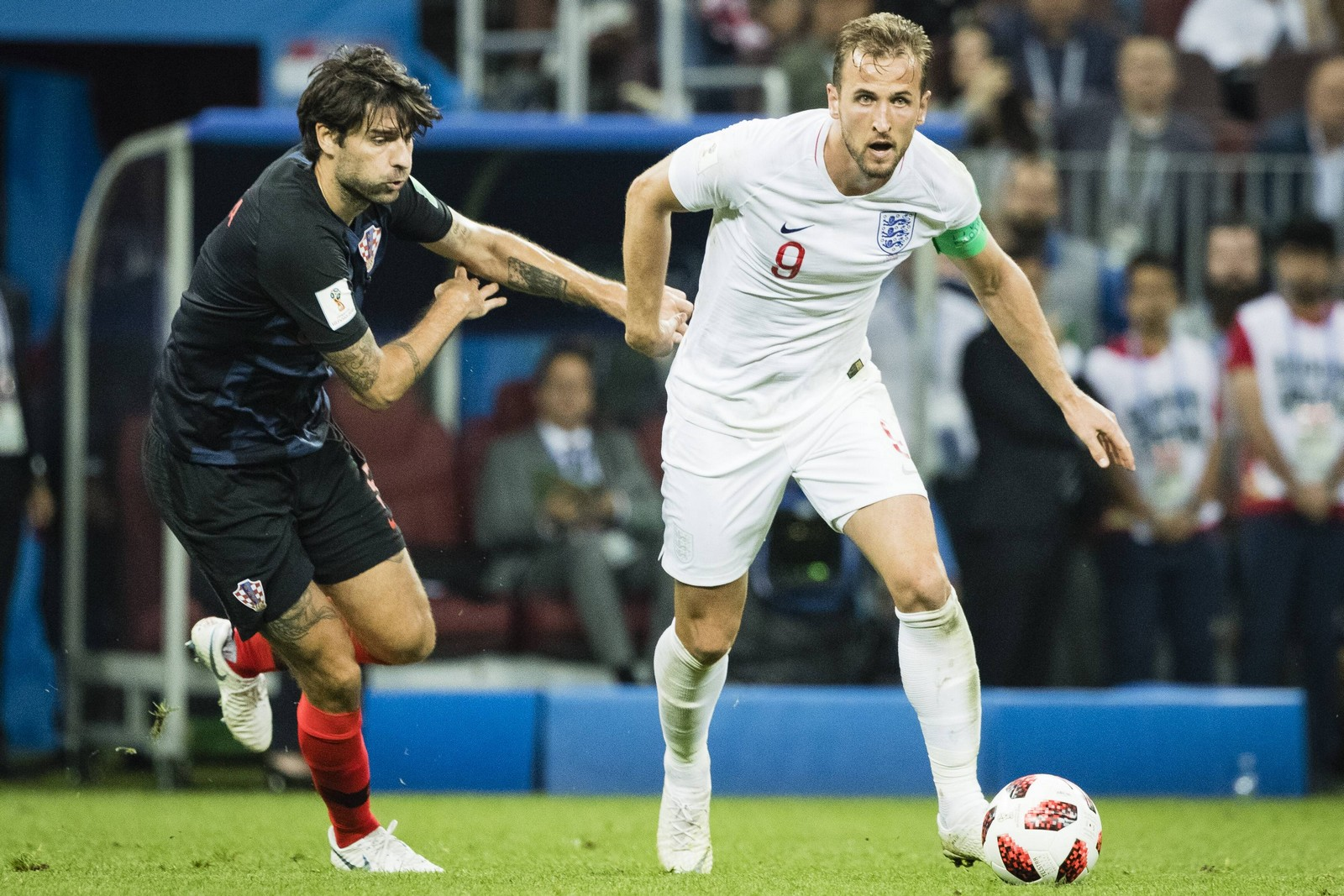 Kroatien England Tipp