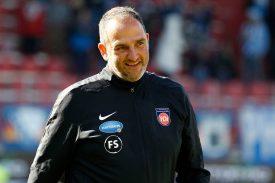 1. FC Heidenheim: Otto-Ausleihe gegen den Trend