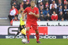 1. FC Köln: Defensiv (noch) nicht bundesligatauglich