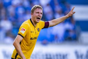 Spielplan Sg Dynamo Dresden