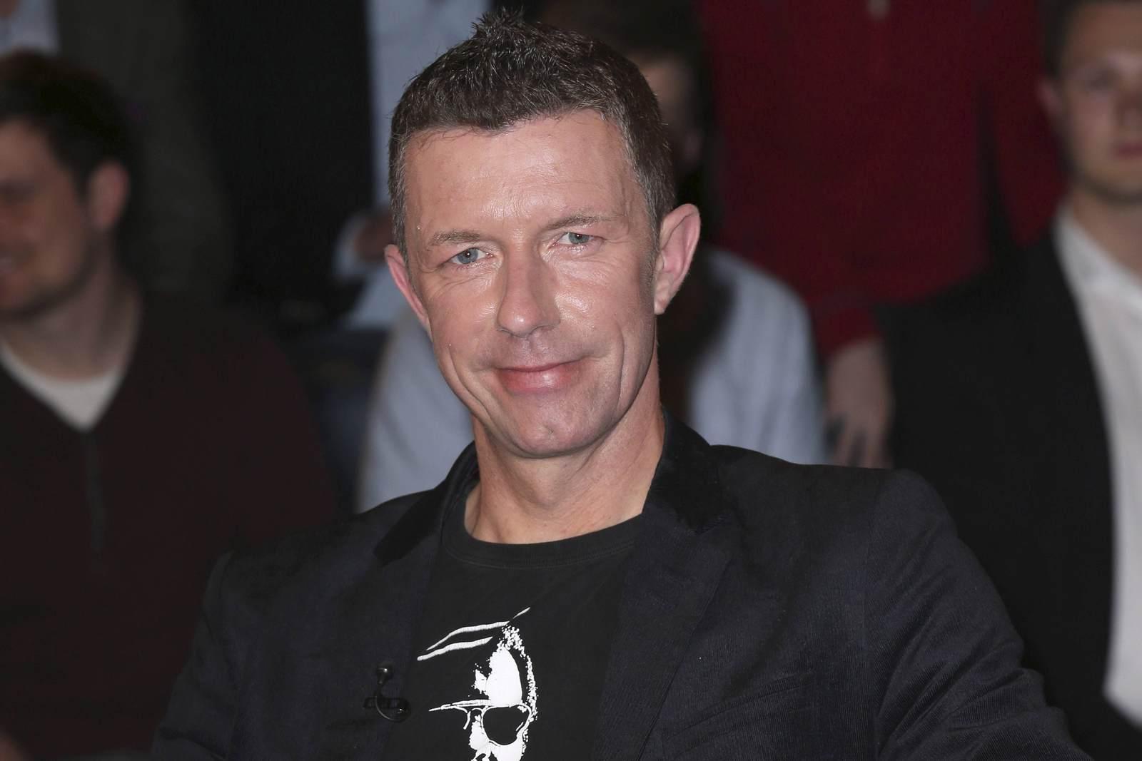 Nico Patschinski ist Kolumnist bei Liga-Zwei.de