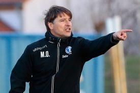 1. FC Magdeburg: Die Rückkehr schon im Blick