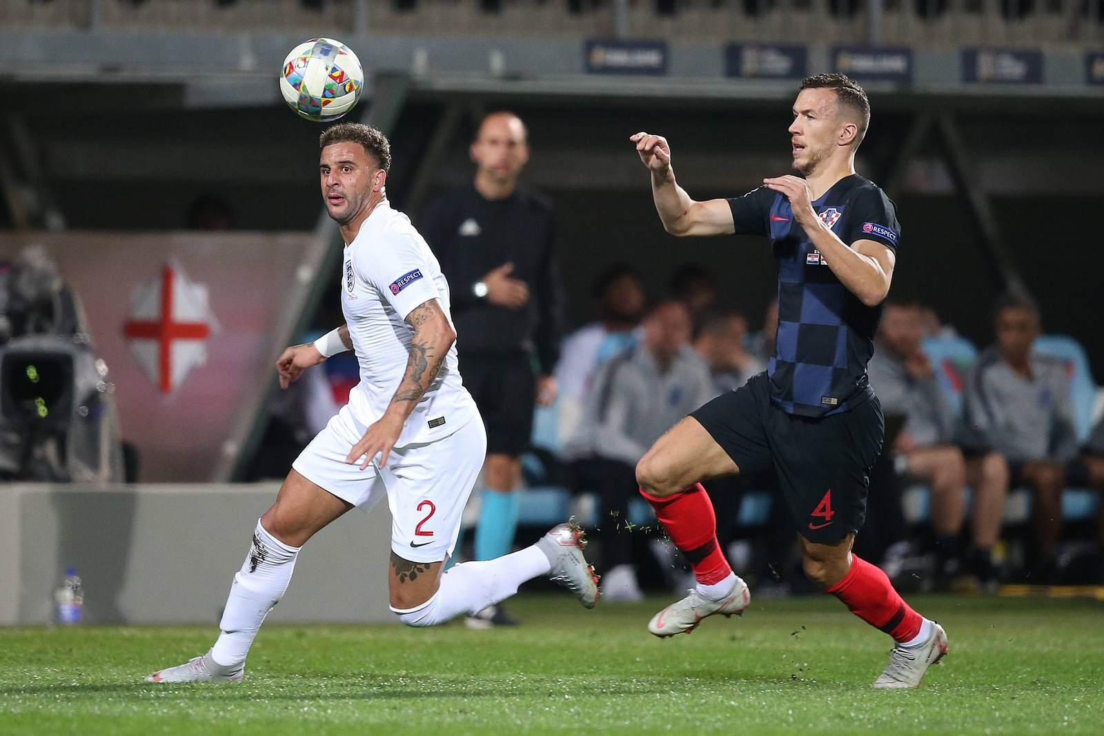 Prognose Kroatien Spanien