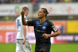 SC Paderborn: Interview mit Tobias Schwede