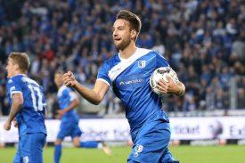 1. FC Magdeburg: Für den Klassenerhalt zu harmlos?