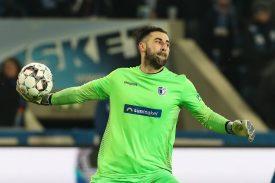 1. FC Magdeburg: Giorgi Loria spielt sich fest