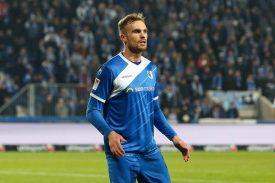 1. FC Magdeburg: Entwarnung bei Jan Kirchhoff