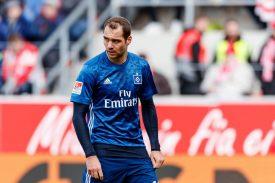 Vorschau auf VfL Bochum gegen HSV