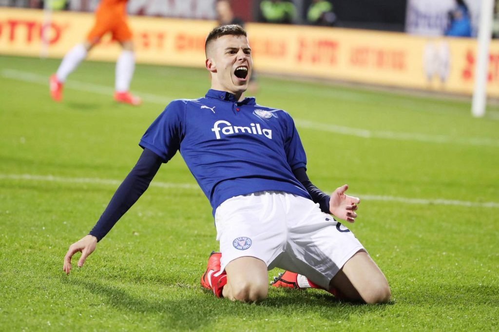 Fc Köln Transfer News