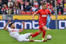 Vorschau auf 1. FC Heidenheim gegen 1. FC Köln