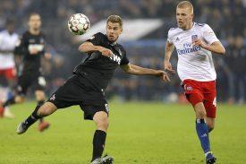 Vorschau auf 1. FC Köln gegen HSV