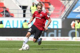 FC Ingolstadt: Pledl wechselt in die Bundesliga