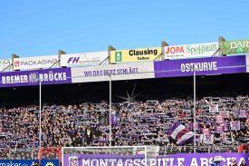 VfL Osnabrück erfüllt weitere Auflage