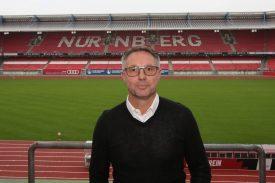 1. FC Nürnberg: Canadi muss gehen