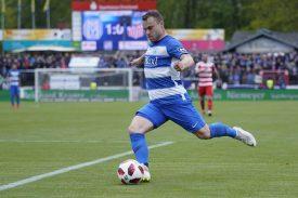 VfL Osnabrück: Granatowski-Wechsel bestätigt