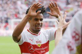 VfB Stuttgart: Bleibt Daniel Didavi bis zum Karriereende?