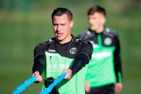 Hannover 96: Sommerfahrplan 2019