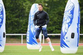 VfL Bochum: Sommerfahrplan 2019