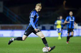 VfL Bochum holt Saulo Decarli