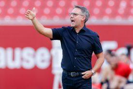 1. FC Nürnberg: Es wird ungemütlich