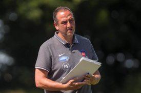 1. FC Heidenheim: Ist der Aufstieg drin?