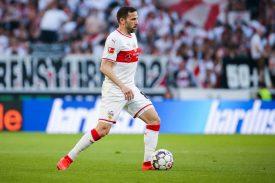 2. Bundesliga: Quoten auf den Meister 2019/20