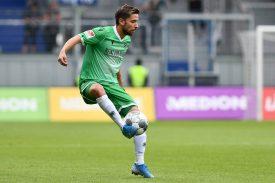 Hannover 96: Zu wenig Torgefahr aus den hinteren Reihen