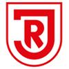 Regensburg Logo