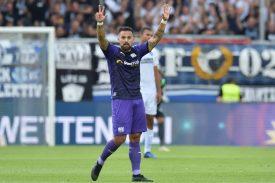 VfL Osnabrück: Torflaute mit starker Aufholjagd beendet