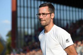 1. FC Nürnberg: Wiesinger übernimmt NLZ