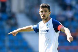 VfL Bochum: Spieler erklären Gehaltsverzicht