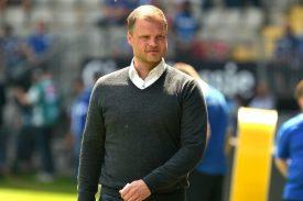 Holstein Kiel: Wer folgt auf André Schubert?