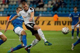 Vorschau auf SV Sandhausen gegen VfL Bochum