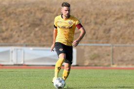 Dynamo Dresden: Mit welchem Personal ins Schlüsselspiel?