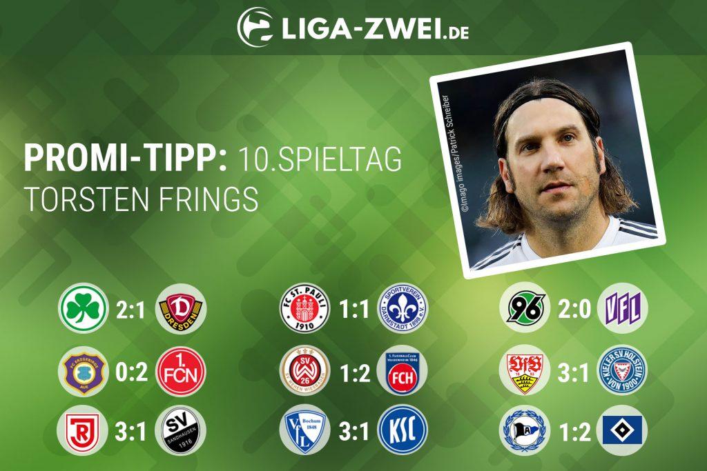 Promi Tipp Bundesliga
