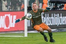 Dynamo Dresden: Broll braucht Zuschauer und Stimmung