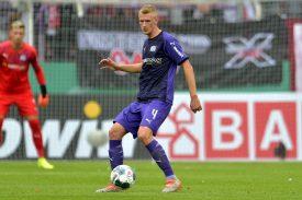 VfL Osnabrück: Die Defensive als Erfolgsgarant
