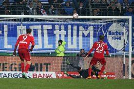 VfL Bochum: Hoffnung auf Elfmeterschießen gegen Bayern
