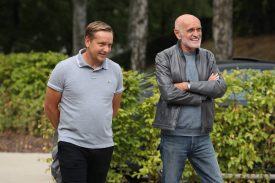 Hannover 96 bezieht Stellung zu Heldt-Abfindung
