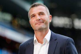 Hannover 96: Alles spricht für Frei