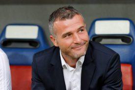 Hannover 96: Alex Frei wird nicht Trainer