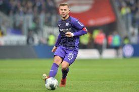 VfL Osnabrück: Blacha verlängert