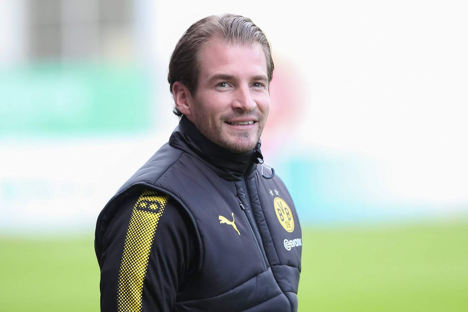 Jan Siewert.