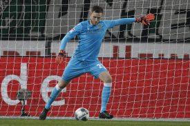 Hannover 96: Michael Esser nach Hoffenheim