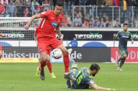 1. FC Heidenheim: Was wurde aus den Abgängen 2019?