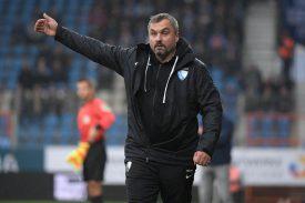 VfL Bochum: Der Spielplan als Chance