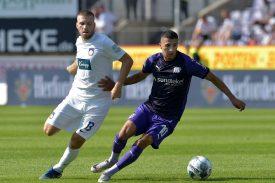 Vorschau auf 1. FC Heidenheim gegen VfL Osnabrück